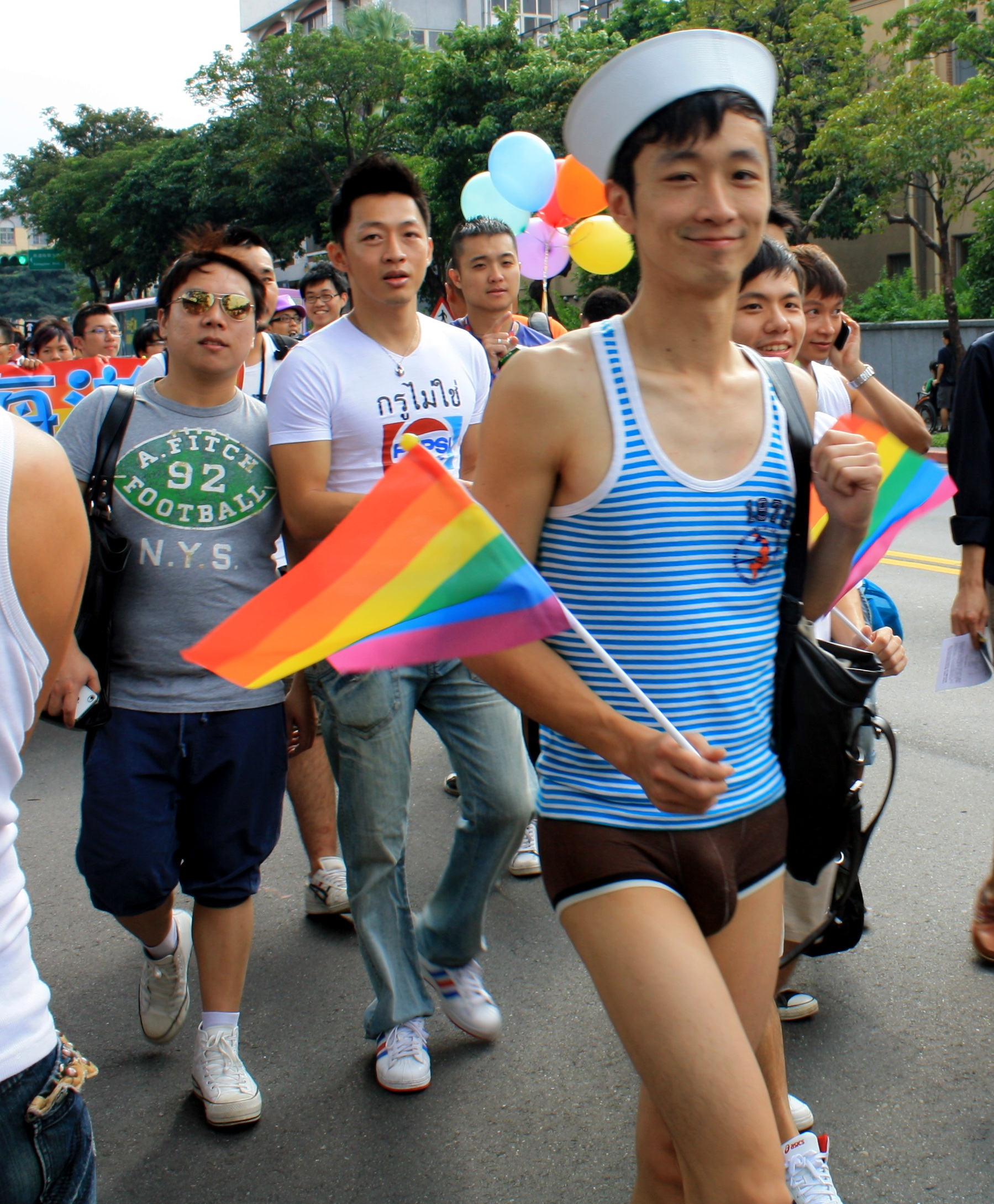 forced sissy gay pics